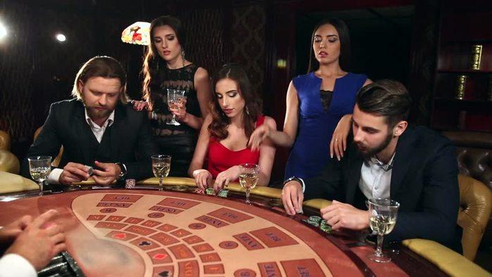 Карточным столом азартная игра казино ассоциируются риском должен риск хорошей игровые видеослоты играть бесплатно