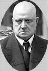 5107871_Jean_Sibelius_2_ (100x146, 30Kb)