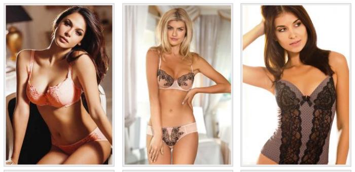 40ffb0cf4c89e как выбрать нижнее белье - Самое интересное в блогах