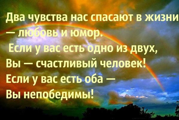 3517075_2361436919 (598x401, 51Kb)