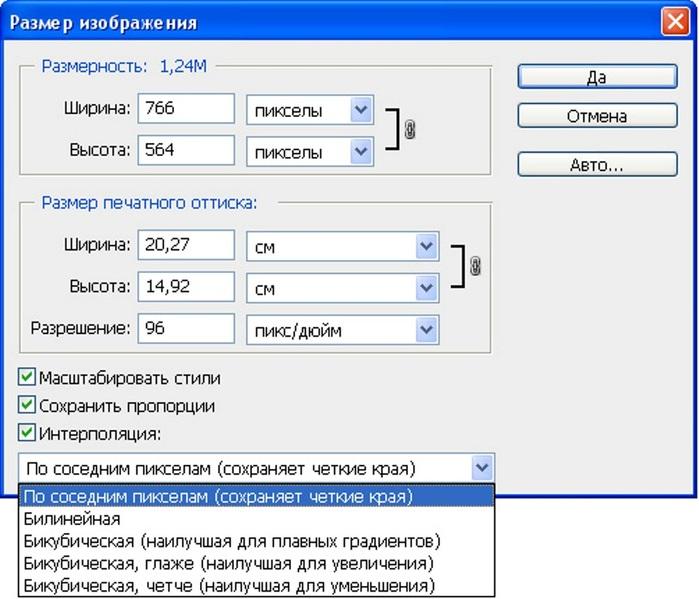 изображение по ширине страницы обратил православие