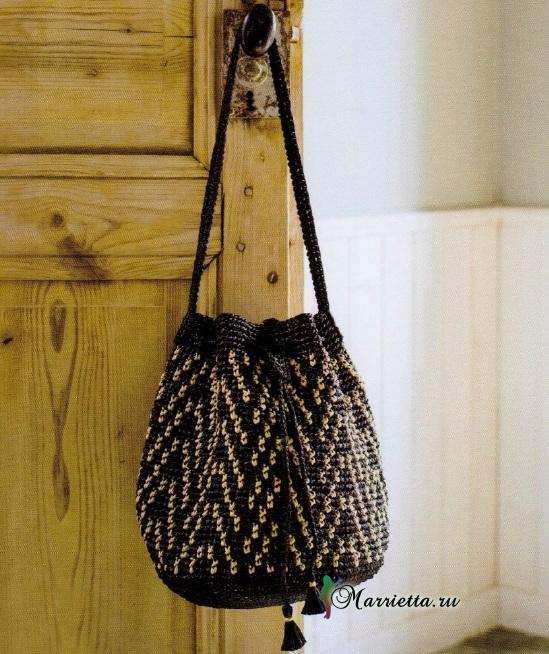 f61ccb634867 сумки | Записи в рубрике сумки | Дневник mosja1 : LiveInternet ...