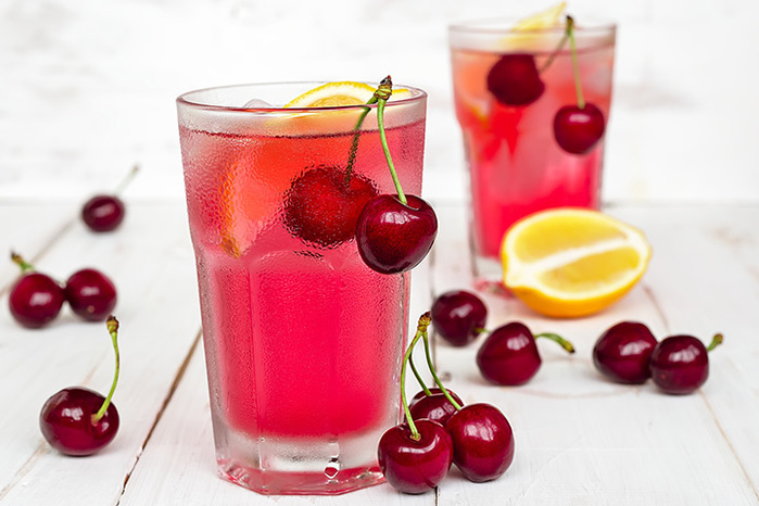 4769149_SweetAndSourCherryLemonade (700x466, 112Kb)