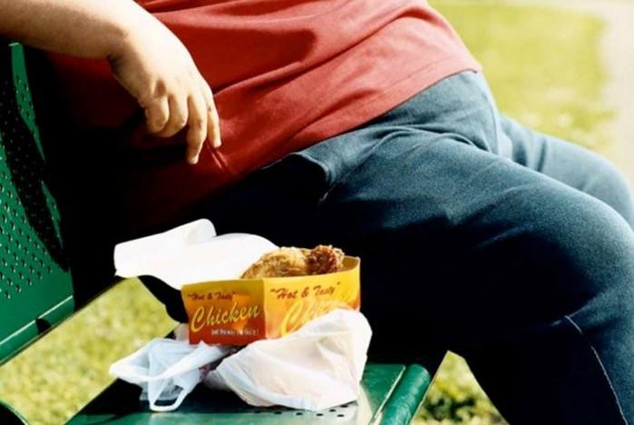 Малоизвестные факты об ожирении