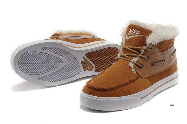44e2e8985229 женская обувь больших размеров - Самое интересное в блогах