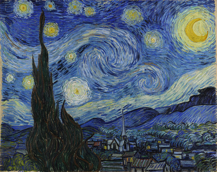 1280px-Van_Gogh_-_Starry_Night_-_Google_Art_Project (700x554, 169Kb)