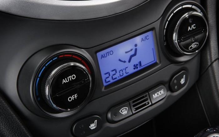136915717 082317 1150 106 Топ 10 советов по экономии бензина вашего автомобиля