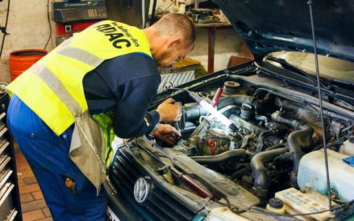 136915721 082317 1150 109 Топ 10 советов по экономии бензина вашего автомобиля