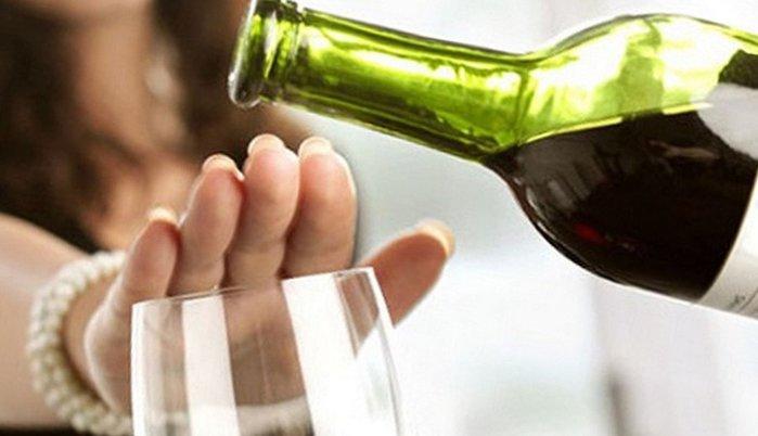 500 курян смогли бесплатно пролечиться от алкоголизма