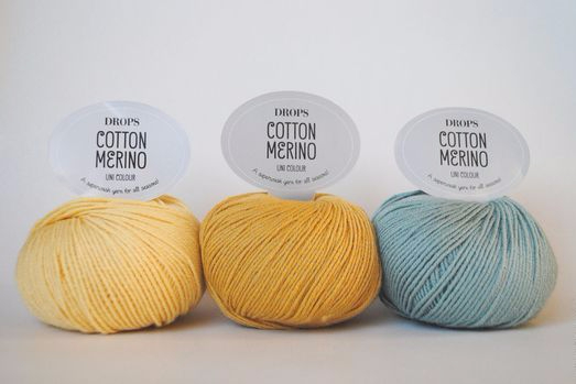 c4f3ea796be847e0e206106504se--materialy-dlya-tvorchestva-pryazha-cotton-merino-ot-drops (523x349, 85Kb)