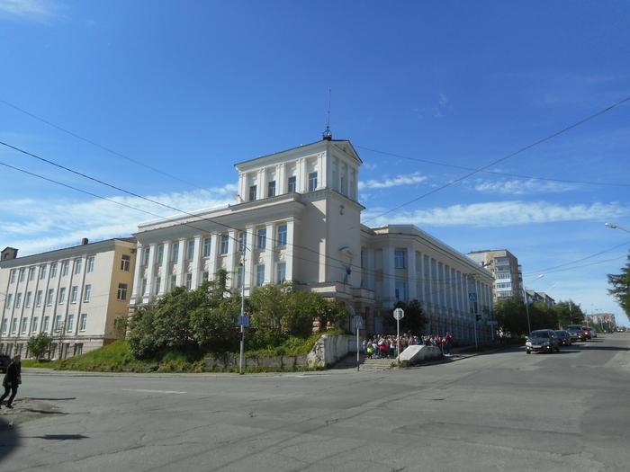 4878453_magadan_820_politehnikym (700x525, 246Kb)