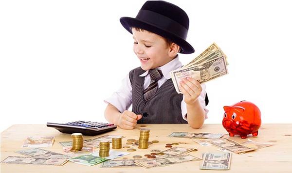 10 правил миллионера: с чего начать и чего избегать