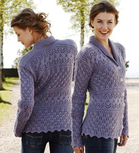 3937385_nknitting_blogspot_ru (455x501, 118Kb)