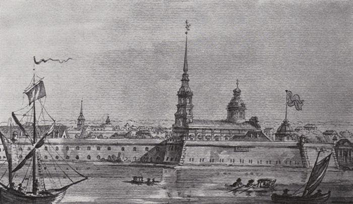 137181271 090817 1645 71 Какие кремли есть в России, кроме московского? История русской архитектуры