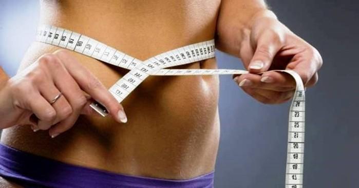 Оздоровительные программы похудения