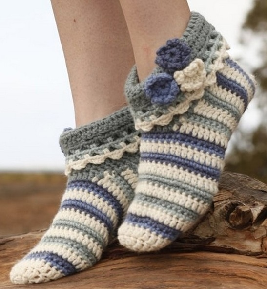 3937411_httpnknitting_blogspot (547x591, 105Kb)