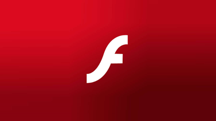 Adobe-Flash (700x393, 27Kb)