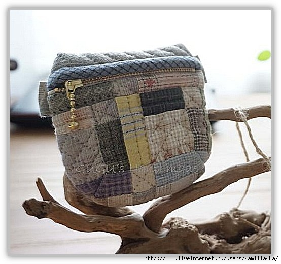 40de1009de3d сумка мк - Самое интересное в блогах