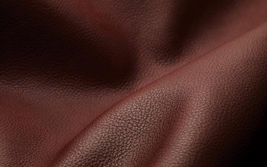b3f50dbe67bf Кожа  виды кожи, способы выделки кожи.. Обсуждение на LiveInternet ...