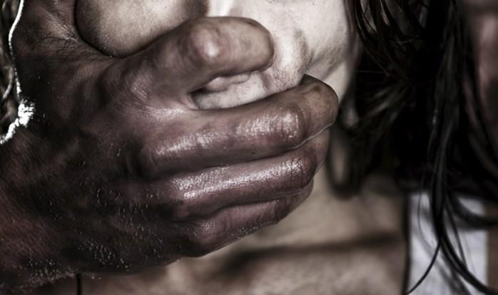 Самые отвратительные законы, направленные против женщины