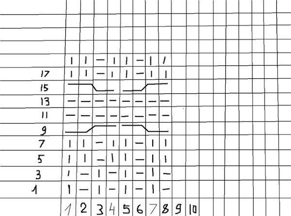 S_Uf1VsJLso (600x446, 47Kb)