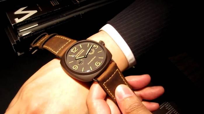 электронных часов скупка