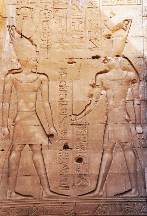 картинки египта атум легкою будет стилиста