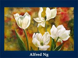 5107871_Alfred_Ng (200x150, 17Kb)/5107871_Alfred_Ng (250x188, 84Kb)