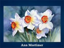 Ann Mortimer (200x150, 66Kb)/5107871_Ann_Mortimer (250x188, 81Kb)