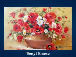 Benyi Emese (200x150, 45Kb)/5107871_Benyi_Emese (250x188, 90Kb)