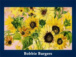 Bobbie Burgers (200x150, 60Kb)/5107871_Bobbie_Burgers (250x188, 104Kb)