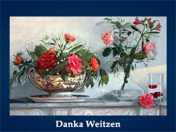 Danka Weitzen (200x150, 68Kb)/5107871_Danka_Weitzen (250x188, 91Kb)