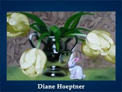 Diane Hoeptner (200x150, 40Kb)/5107871_Diane_Hoeptner (250x188, 79Kb)