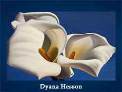 Dyana Hesson (200x150, 38Kb)/5107871_Dyana_Hesson (250x188, 69Kb)