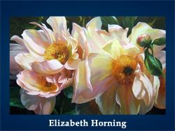Elizabeth Horning (200x150, 59Kb)/5107871_Elizabeth_Horning (250x188, 89Kb)