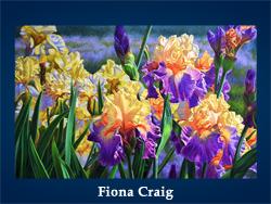 Fiona Craig (200x150, 73Kb)/5107871_Fiona_Craig (250x188, 91Kb)