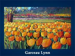 Garceau Lynn (200x150, 50Kb)/5107871_Garceau_Lynn (250x188, 104Kb)