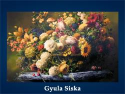 Gyula Siska (200x150, 74Kb)/5107871_Gyula_Siska (250x188, 95Kb)