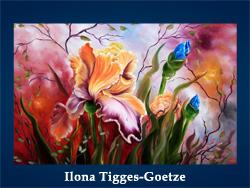 Ilona Tigges-Goetze (200x150, 44Kb)/5107871_Ilona_TiggesGoetze (250x188, 99Kb)