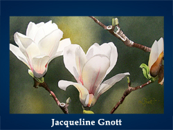 Jacqueline Gnott (200x150, 80Kb)/5107871_Jacqueline_Gnott (250x188, 84Kb)