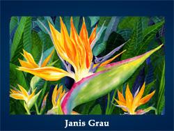 Janis Grau (200x150, 49Kb)/5107871_Janis_Grau (250x188, 72Kb)