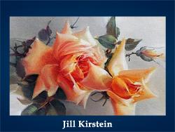 Jill Kirstein (200x150, 34Kb)/5107871_Jill_Kirstein (250x188, 81Kb)