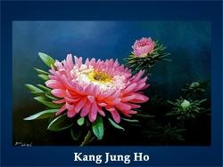 Kang Jung Ho (200x150, 63Kb)/5107871_Kang_Jung_Ho (250x188, 79Kb)