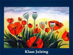 Klaas Julsing (200x150, 71Kb)/5107871_Klaas_Julsing (250x188, 94Kb)