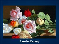 Laurie Kersey (200x150, 68Kb)/5107871_Laurie_Kersey (250x188, 83Kb)