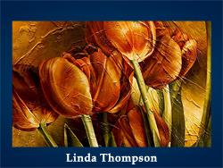 Linda Thompson (200x150, 46Kb)/5107871_Linda_Thompson (250x188, 104Kb)