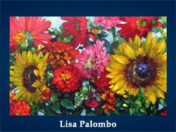 Lisa Palombo (200x150, 51Kb)/5107871_Lisa_Palombo (250x188, 114Kb)