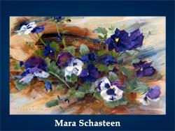 Mara Schasteen (200x150, 45Kb)/5107871_Mara_Schasteen (250x188, 97Kb)
