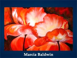Marcia Baldwin (200x150, 48Kb)/5107871_Marcia_Baldwin (250x188, 89Kb)