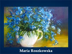 Maria Roszkowska (200x150, 46Kb)/5107871_Maria_Roszkowska (250x188, 99Kb)